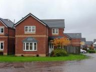 4 bed Detached home in Moorside Drive, Altham...