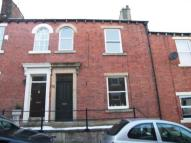3 bedroom Terraced property in Hollins Lane, ...