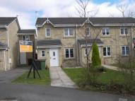 3 bedroom semi detached house to rent in Abbeydale Way, ...