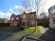 3 bedroom Detached house to rent in Knotwood Court, ...