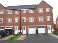 4 bedroom property in Sweet Briar Close, ...