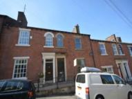 Hollins Lane Terraced property to rent