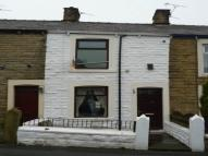 Bold Street Terraced property to rent