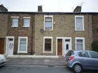 Terraced house to rent in Duke Street...