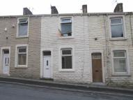 1 bed property to rent in Edleston Street, ...