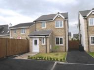 3 bed Detached property to rent in Maya Gardens, ...