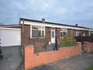 2 bed Semi-Detached Bungalow to rent in Hameldon Avenue...