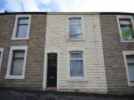 2 bed Terraced house in Manor Street, Accrington...