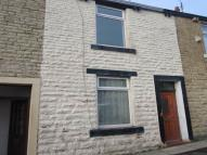 2 bedroom Terraced property to rent in Stanley Street, ...