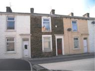 Terraced property to rent in Albert Street, ...