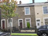 Avenue Parade Terraced property to rent