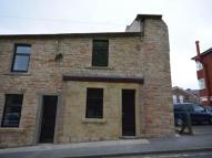 Flat to rent in Oak Street, , Accrington