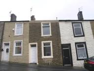 Malt Street Terraced house to rent