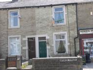 2 bed Terraced home in Spencer Street, ...