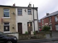 End of Terrace property in Sydney Street, , Darwen