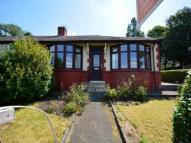 2 bedroom property in Fairfield Street, ...