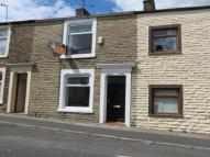 2 bedroom Terraced home to rent in Victoria Street, Church...
