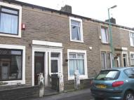 2 bedroom Terraced property to rent in Paddock Street, ...