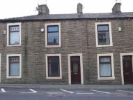 2 bed Terraced property to rent in Manchester Road, ...