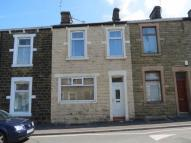 3 bedroom Terraced property to rent in Washington Street...