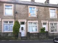 2 bedroom Terraced house to rent in Primrose Street, ...