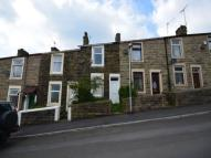 Terraced house to rent in Alliance Street...