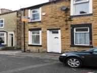 2 bedroom Terraced house to rent in Willow Street, , Burnley