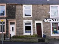 Terraced house to rent in Dill Hall Lane, Church...