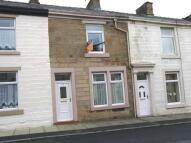 2 bedroom property in Pickup Street, ...