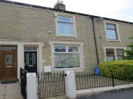 2 bedroom Terraced home in Lister Street...