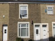 3 bed Terraced property in Milton Street...