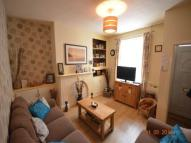 2 bedroom home in Beech Street, Accrington,