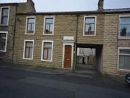 Victor Street End of Terrace house to rent