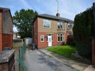3 bedroom semi detached property in Oakwood Road, Baxenden,