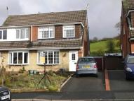 3 bed semi detached property to rent in Southwood Drive...