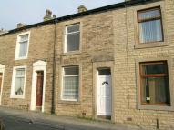 2 bed Terraced house in Orchard Street, ...