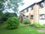Flat to rent in Stanley Court