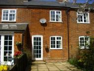 1 bed home to rent in Mill Lane, Weston...