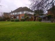 4 bed house to rent in Dale Close, Hitchin