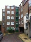 2 bedroom Apartment for sale in Old Market, North Brink...