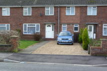 House Share in Grosvenor Road, Wisbech...