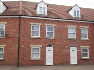 Terraced home to rent in West Street, Wisbech...