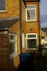 3 bedroom Terraced home to rent in Milner Road, Wisbech...