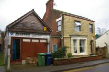 4 bed Detached home for sale in Alexandra Road, Wisbech...