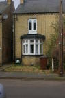 Trafford Road semi detached house to rent