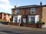 House Share in Victoria Road, Wisbech...