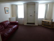 2 bedroom Terraced property to rent in West Street, Wisbech...