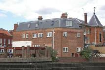 2 bedroom Flat to rent in OLD MARKET, Wisbech, PE13