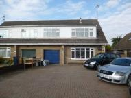 Apartment to rent in WALTON ROAD, Wisbech...