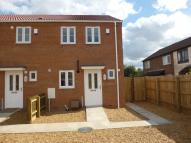 new house to rent in MIKANDA CLOSE, Wisbech...